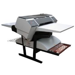 PlateWriter3000