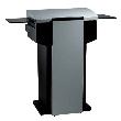 ScanMate F10高精度专业彩色扫描仪
