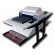 PlateWriter2000